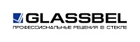 Glassbel Logo Rus