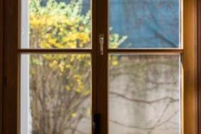 Деревянные окна окна из натурального дерева натуральное дерево