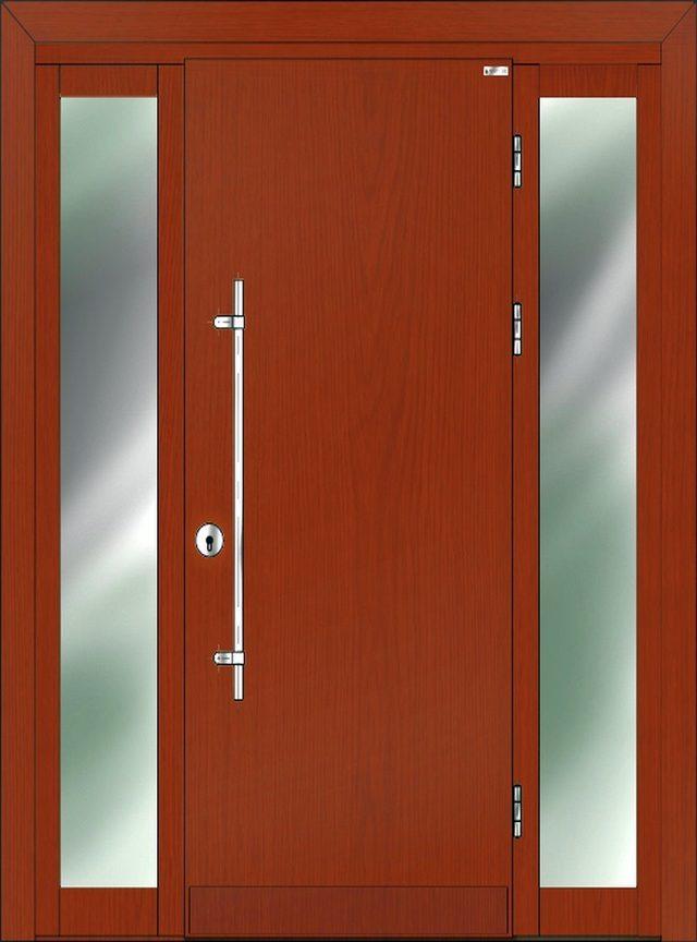 двери на заказ входные в люберцах